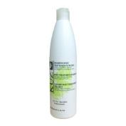KUZ Post Treatment Shampoo 1000ml