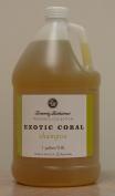 Tommy Bahama Exotic Coral Shampoo Gallon