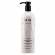 ECRU New York Luxe Treatment Shampoo - 710ml