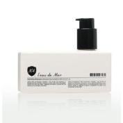 N.4 High Performance Hair Care - L'eau de Mer Hydrating Shampoo - 250ml