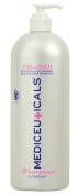 Therapro Mediceuticals Womens Folligen Shampoo for Hair Loss - 1000ml / litre