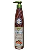 Six Therapeutic Oils SHAMPOO
