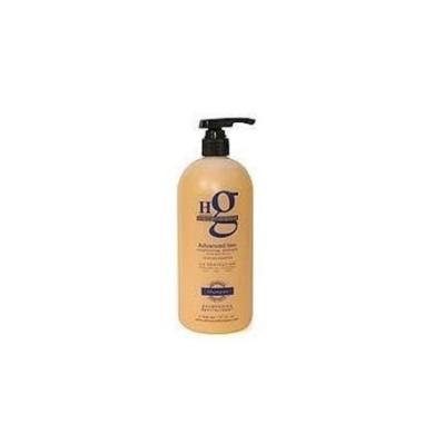 Advanced Hair Gear Advanced Two Conditioning Shampoo - 950ml