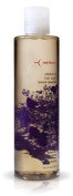 Red Flower French Lavender Cleansing Hair Wash 8 fl oz