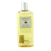 Back to Basics Sunflower Moisture Balancing Shampoo 350ml