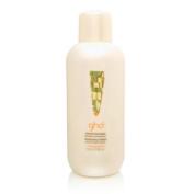 GHD Nurture Shampoo for Weak and Damaged Hair, 1000ml