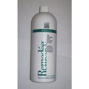 Remedee Shampoo 950ml