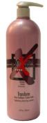 eXo Transform Hydrating Shampoo Litre