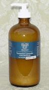 Tasmanian Lavender Shampoo 8oz/240ml