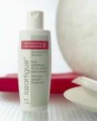 J F Lazartigue Stymulactine 21 Shampoo 200ml