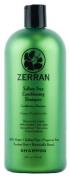 Zerran Volumizing Conditioning Shampoo
