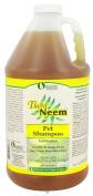 Theraneem Pet Shampoo, 1890ml