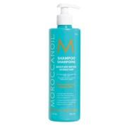 Moroccan Oil - Moisture Repair Shampoo