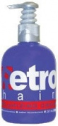 Retro Hair Volumizing Cream(33.8 oz0