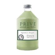 Prive Reparative Shampoo 980ml