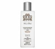 Louise Galvin - Sacred Locks Shampoo For Thick Or Curly Hair-250 ml / 8.5 fl oz