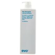 Evo The Therapist Calming Shampoo - 1000ml