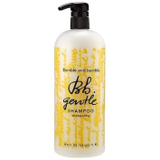 Bumble and Bumble Gentle Shampoo - 1000ml