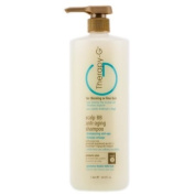 Therapy G Scalp BB Anti-Ageing Shampoo