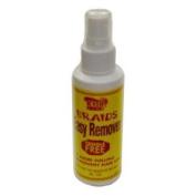 Hair Vite Braids Easy Remover Tangle Free 120ml
