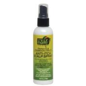 Irie Dread Anti Itch Scalp Spray 120ml
