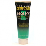 Pro-Line Comb Thru Wave Keeper Style Gel 240ml