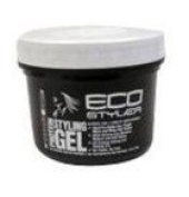 Eco Styler Protein Styling Gel Level 7 350ml