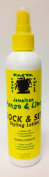 Jamaican Mango & Lime Lock & Set Styling Lotion 240ml