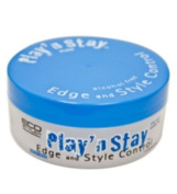 Eco Styler Play 'n Stay Pure Edge and Style Control