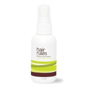 Hair Rules Blow Out Your Waves, 60ml