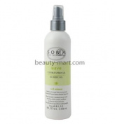Soma Wave Spray Gel - 240ml