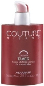 Couture Milano Crown Tamer