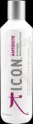 I.C.O.N. Antidote Anti-Ageing Replenishing Cream 250ml