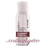 Volumatte Prep & Style Volumising Powder - 10g/10ml