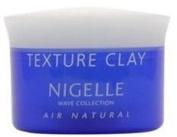 Nigelle Texture Clay - 60ml