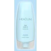 Healium Get Hold 5 Working Gel 6.76 fl. oz.