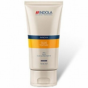 Indola Innova Texture Glue 150ml