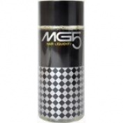 Shiseido MG5 | Hair Styling | Hair Liquid F 300ml