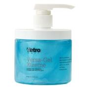 Retro Hair Versa-Gel Xtreme - 470ml