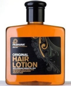 Pashana Original Lotion for the Hair
