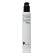 N.4 High Performance Hair Care - Jour d'automne Blow Dry Lotion - 150ml