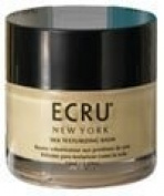 ECRU New York Silk Texturizing Balm - 50ml