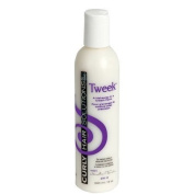 Curly Hair Solutions Tweek, 240ml