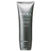 KOSE STEPHEN KNOLL Collection | Hair Styling | Moisture Rich Hair Cream 100g