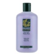 Zerran Hair Care Radiant Finish Styling Glaze Medium Hold - 1000ml