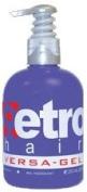 Retro Hair Versa Gel - 950ml