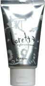 Molto Bene Loretta Night Care Cream