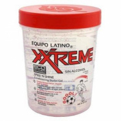 ECOCO Eco Xxtreme Gel, 2370ml