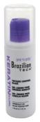 One 'n Only Brazilian Tech Keratin Kurl Texture Control Glaze