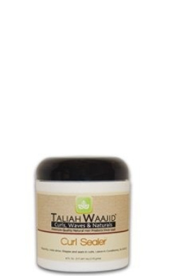 TALIAH WAAJID Curl Sealer 180ml